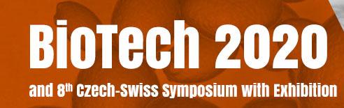 Biotech2020