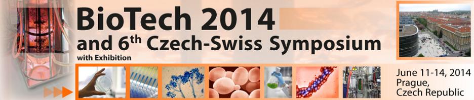 http://www.biotech2014.cz