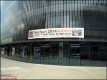 Biotech2014